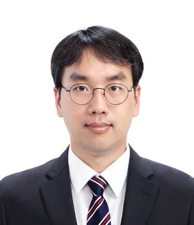 강창구 교수 사진