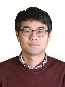 성진택 교수 사진