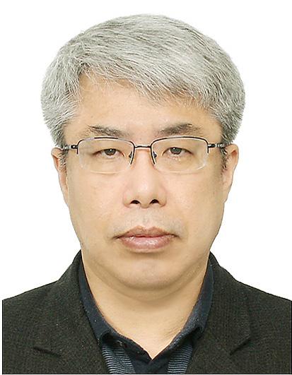 김종욱 교수 사진