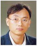 김영태 교수 사진