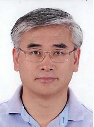 임현식 교수 사진