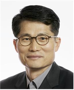 김갑선 교수 사진