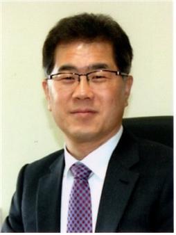 전호문 교수 사진