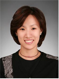김선희 교수 사진