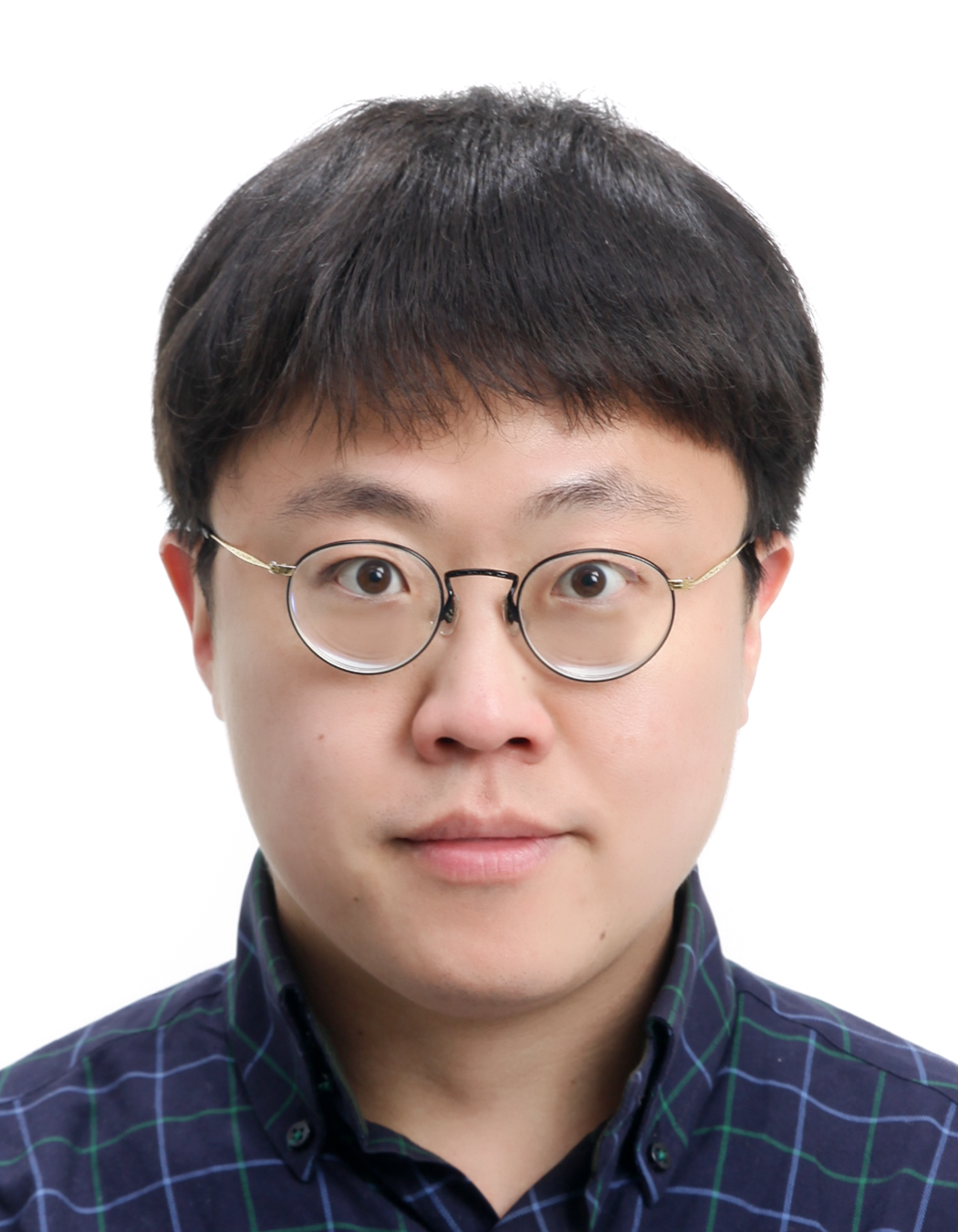 박찬영 교수 사진