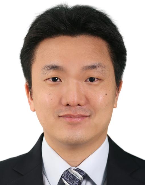 김지명 교수 사진