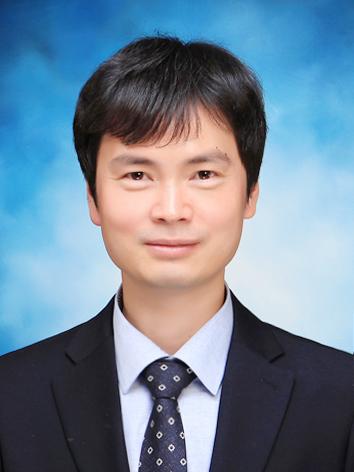 김개영 교수 사진