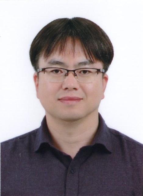 서승석 교수 사진