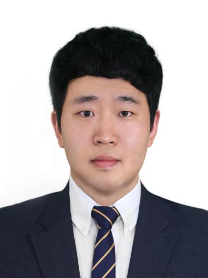 김기택 교수 사진