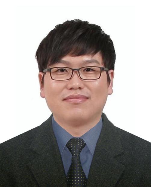 손석균 교수 사진