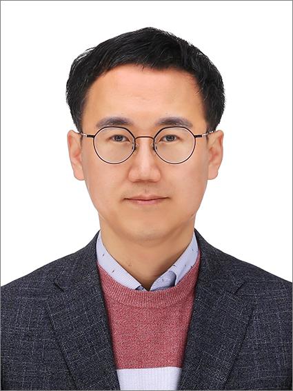 박경섭 교수 사진