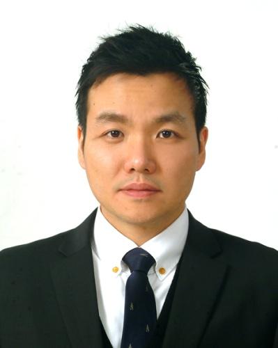 전희석 교수 사진