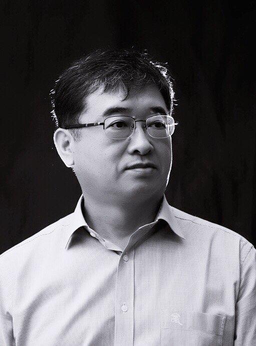 김병록 교수 사진