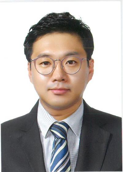 김상민 교수 사진