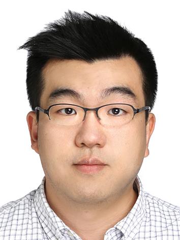 정성훈 교수 사진