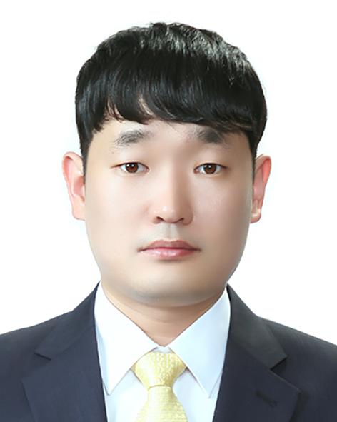 조한동 교수 사진