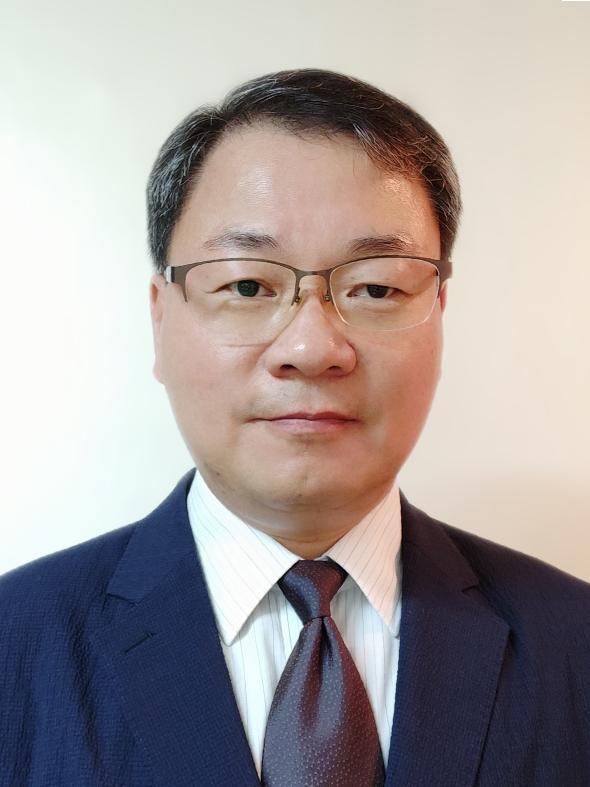곽정호 교수 사진