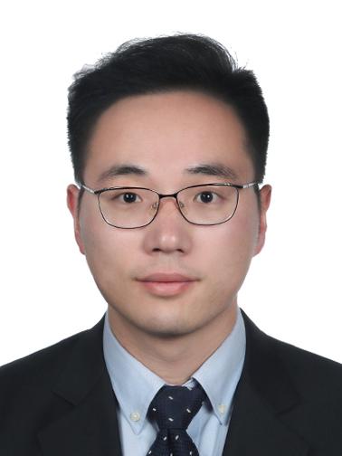 이동호 교수 사진