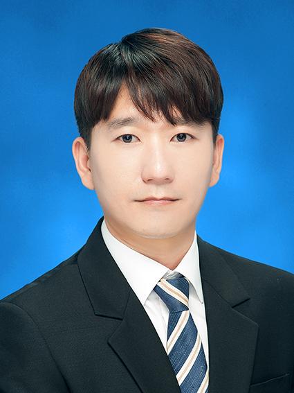 이한근 교수 사진