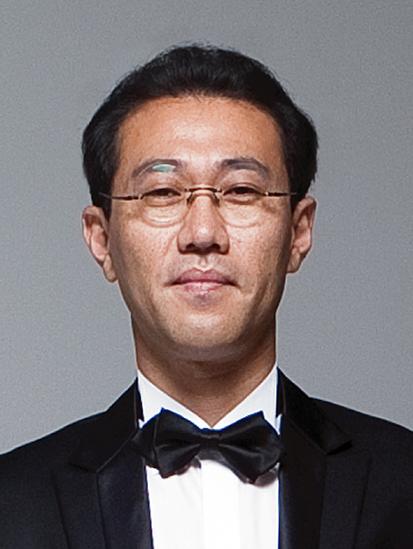 박재홍 교수 사진