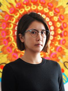 정나영 교수 사진