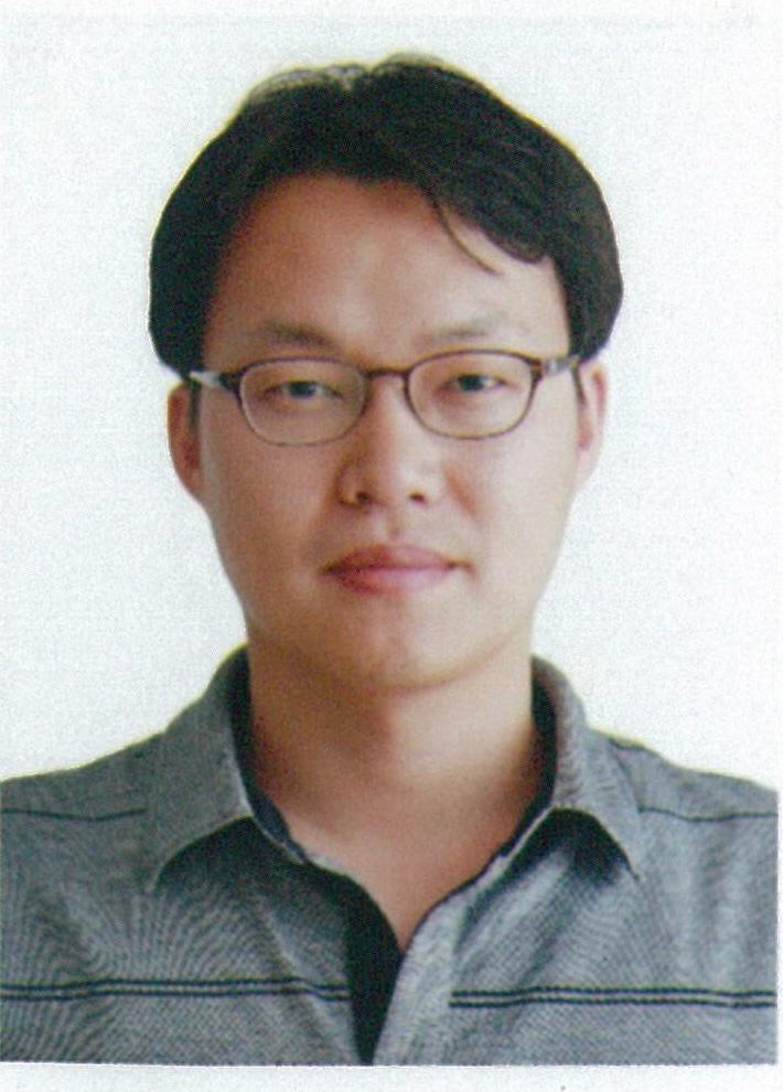 오창현 교수 사진