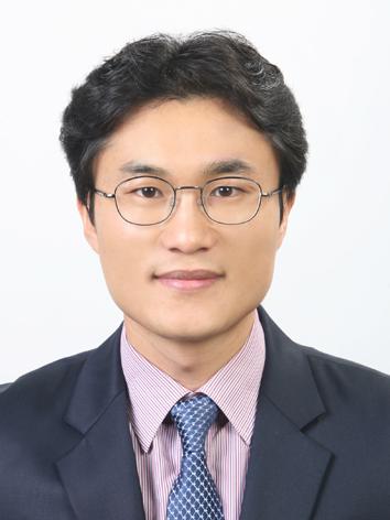 김광준 교수 사진