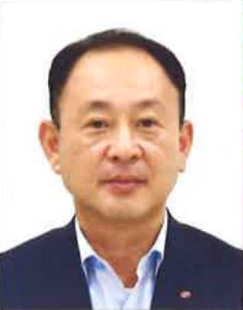 김동섭 교수 사진