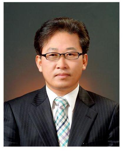 목포대 강성국 교수, 산학연 기술개발 유공자 표창 수상
