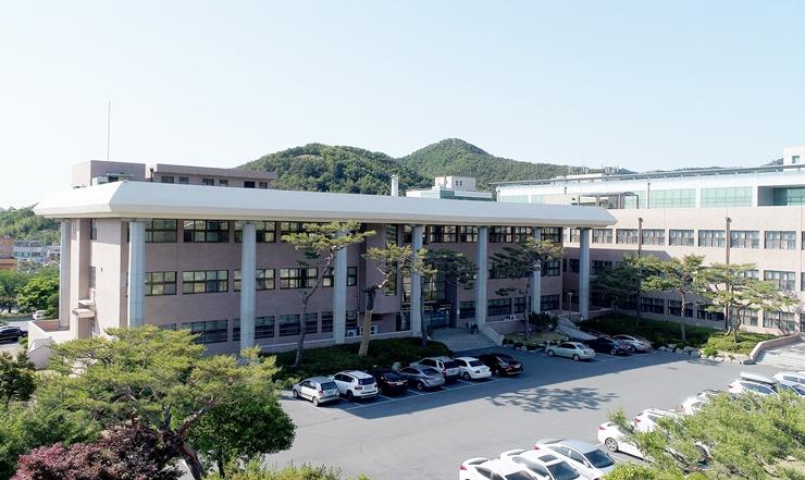 목포대, 국립대학 육성사업 평가 2년 연속 최우수(A) 등급 선정
