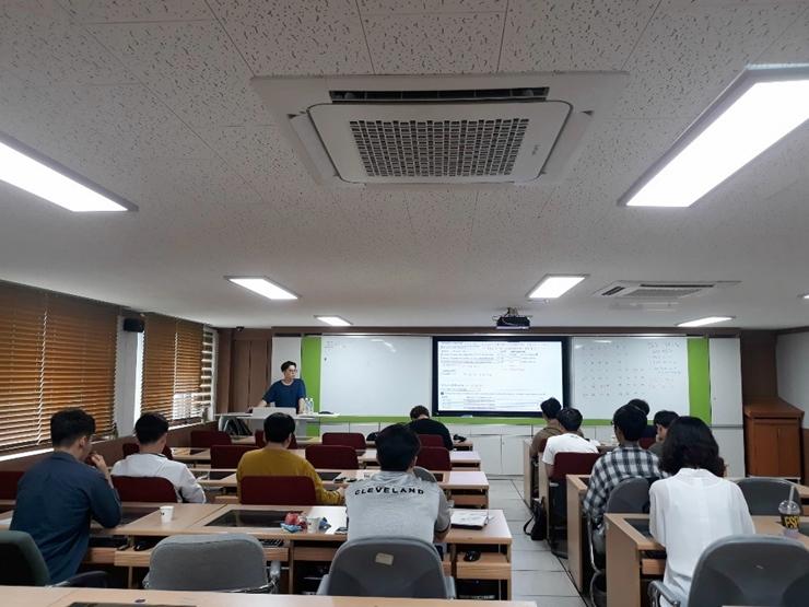 목포대, 글로벌셀링RCC'2기 글로벌 셀러 양성교육 기본과정'개설