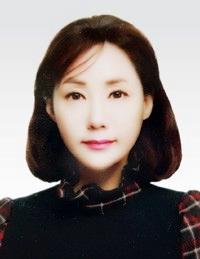 목포대학교 국문과 대학원 수료생 김수형, 중앙일보 신인문학상 시조 당선
