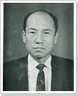 김종대님의 사진