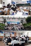 목포대 WISET사업단, 완도 고금고등학교 학생과 함께 2020 섬지역 Nanobreak 드림 캠프 성황리 개최
