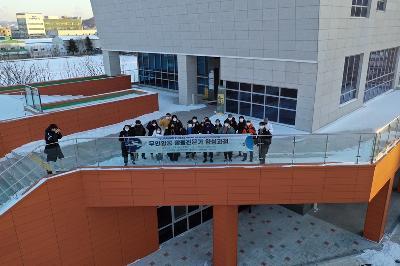 목포대 공학교육혁신센터, 무인항공 활용전문가 양성과정 성료