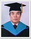 김영진님의 사진