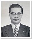 김식중님의 사진