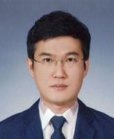 김도용 교수 사진