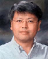 김민수 교수 사진