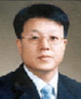 김현곤 교수 사진