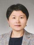 김영란 교수 사진