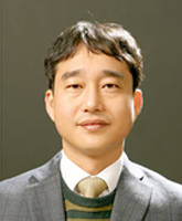 최정민 교수 사진