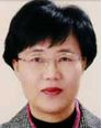 안미현 교수 사진