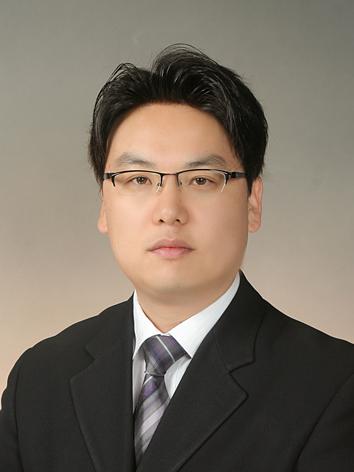 김도승 교수 사진