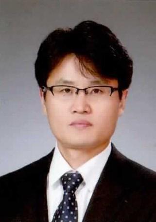 김봉규 교수 사진