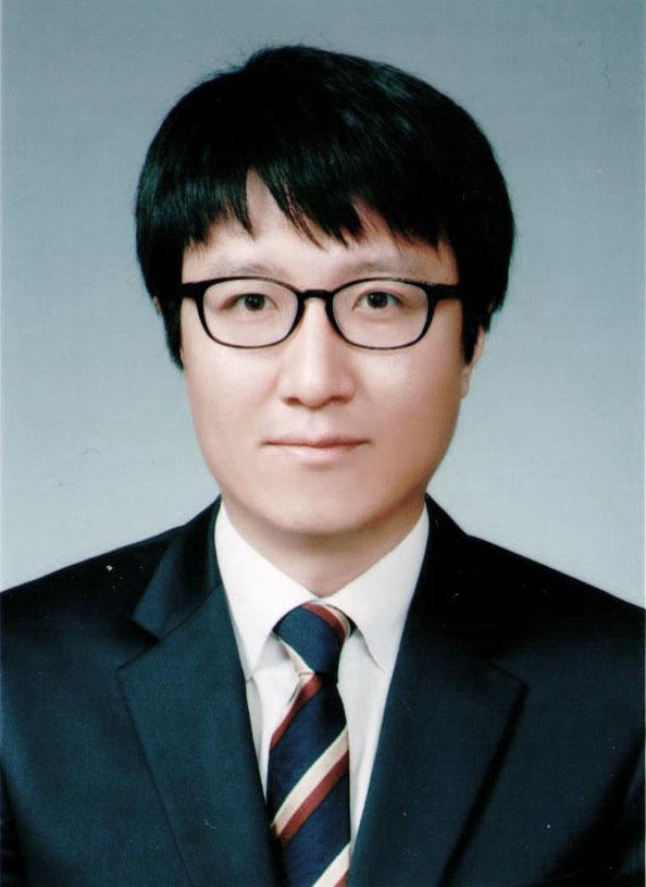 이재희 교수 사진