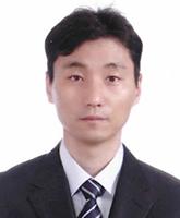 송창용 교수 사진