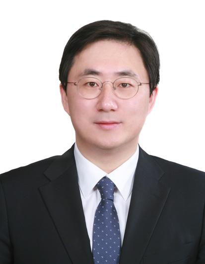 피경훈 교수 사진