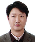김성환 교수 사진