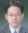 박장현 교수 사진
